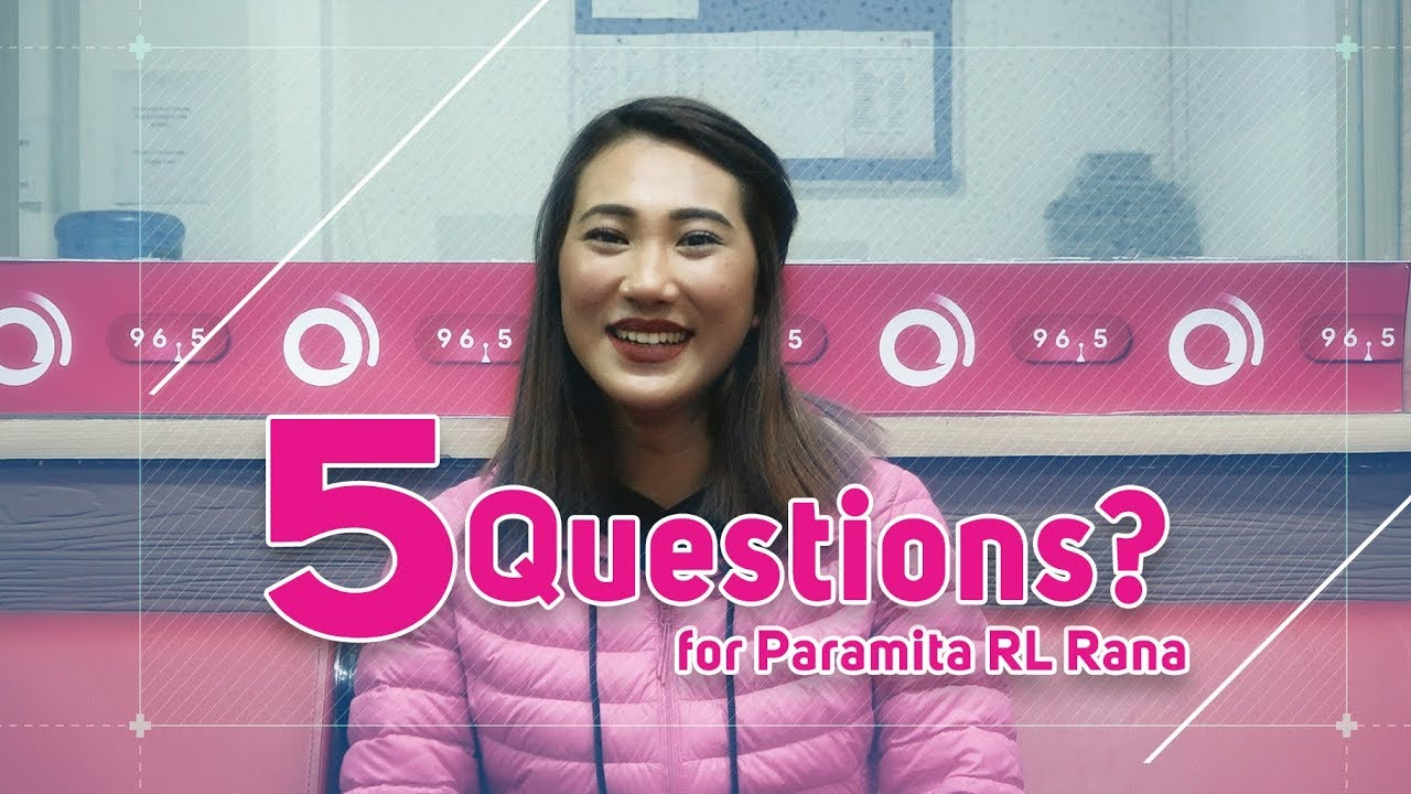 """What turns you ON in a Man"" ? 