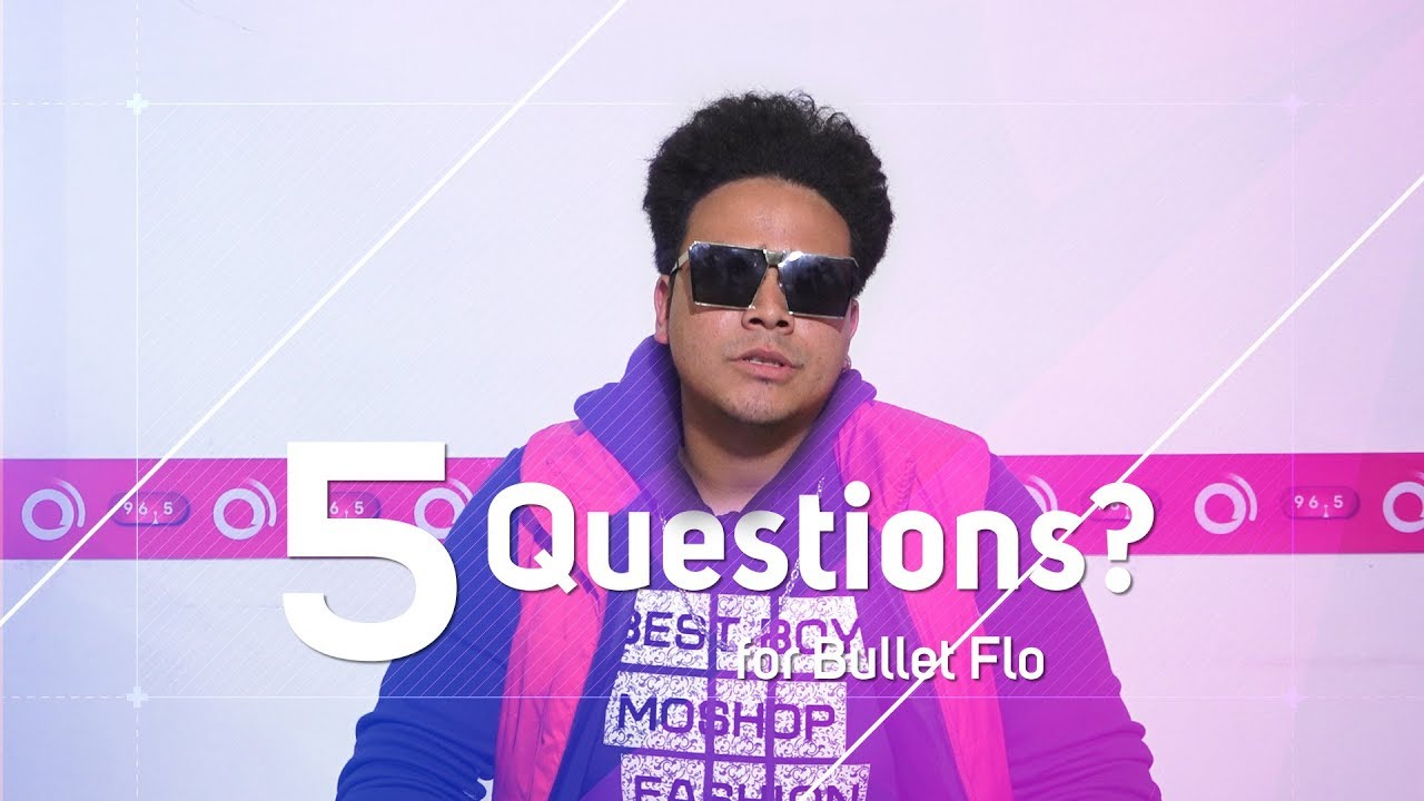 """Is it possible to Rap without abusive words "" ? 