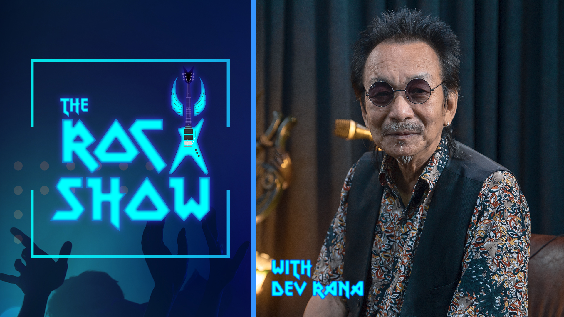 Prism Band | Dev Rana | The Rock Show - ASM #MonsoonGiveaway